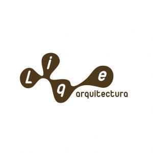LIQE arquitectura