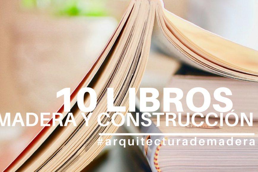 Madera Que Construir Con Libros Los Desearás Por 10 CexdoB