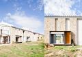 MMMMMS HOUSE #Arquitecturademadera