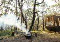 TINY HOME EN AUSTRALIA #ARQUITECTURADEMADERA