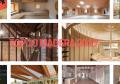 10 GRANDES PROYECTOS DE MADERA EN EL 2019