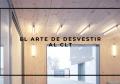 EL ARTE DE DESVESTIR AL CLT